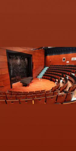 Konzertsaal.jpg